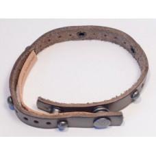 Bracelet Cowboysbelt 2568