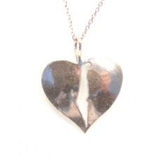 Necklace Lior