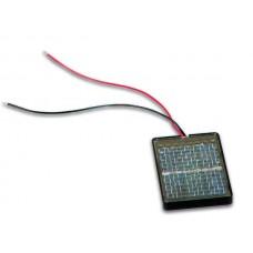 Solar cell (0.5V/400mA)