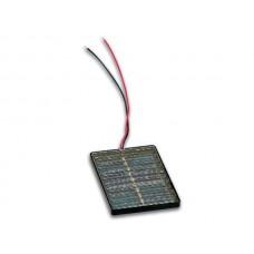 Solar cell (1V/200mA)