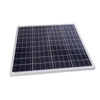 Solar Panel 12V 60W