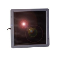 Solar charger (13.5V/5W)