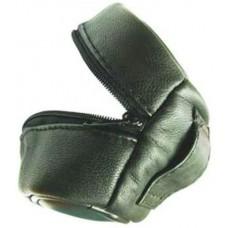 Powerball bag leatger